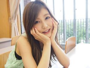 温柔日本女人
